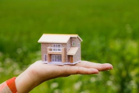 בית לגדול טוב- פנאי והעשרה לגי